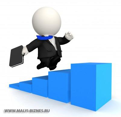 ... развития своего малого частного дела: www.malyi-biznes.ru/razvitie/dengi-na-razvitie-malogo-biznesa...