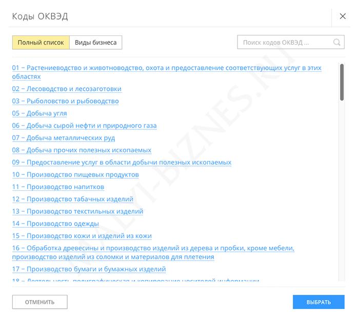 Код регистрации ип для производства фсс регистрация ип как работодателя срок