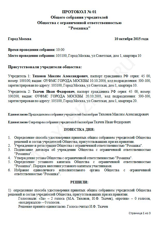 Договор На Организацию Бизнеса
